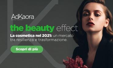 La cosmetica secondo AdKaora, un mercato tra resilienza e trasformazione