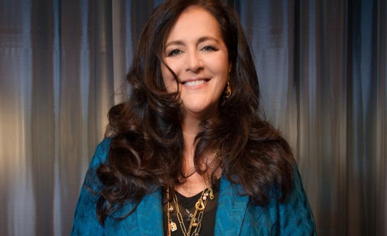 Angela Missoni lascia il timone creativo del brand