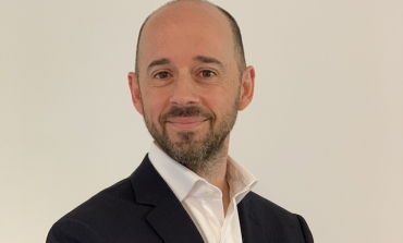 Intesa (Ibm) sceglie i nuovi presidente, CEO e direttore generale