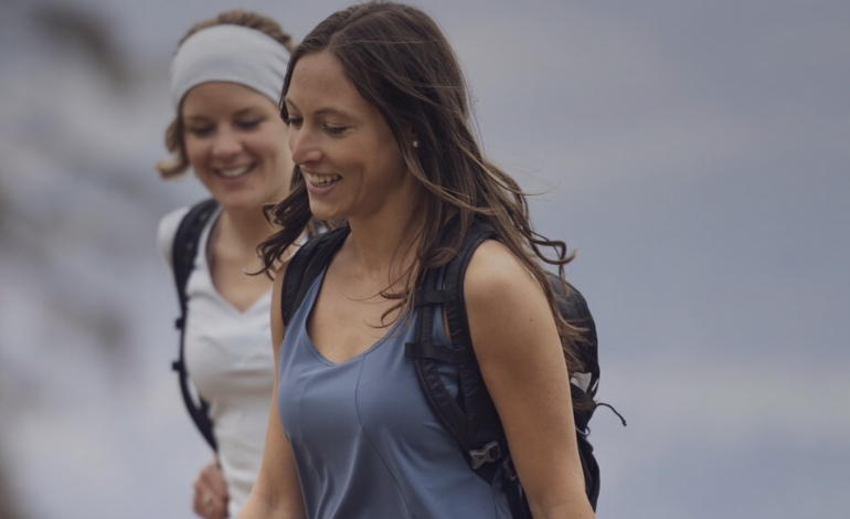 Oberalp svetta con il brand femminile LaMunt