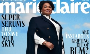 Hearst vende Marie Claire Usa a Future
