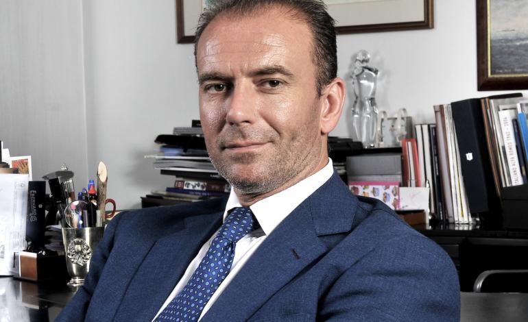 Assorologi, Peserico confermato presidente