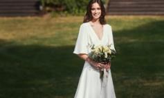 Ovs presenta la prima capsule wedding low cost
