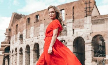 Manifatturiero italiano, nel 2022 ci sarà maxi rimbalzo. Cresce anche la moda