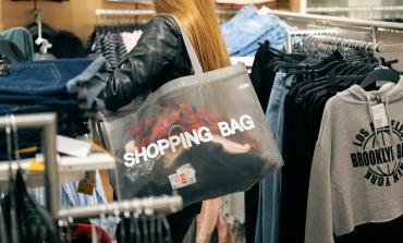 Il retail moda ha perso 20 mld € di consumi nel 2020