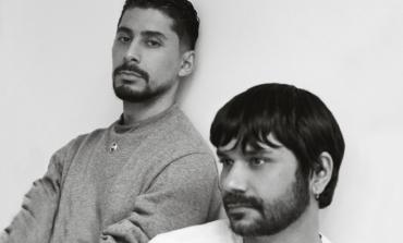 Nuovo duo alla direzione creativa di Trussardi