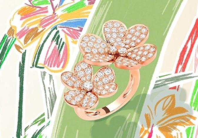 I gioielli di Richemont accelerano nel Q4 (+30%)