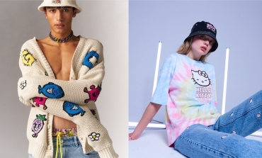 Back to the 2000s: Sanrio pensa al futuro e dal Giappone mira al mercato globale