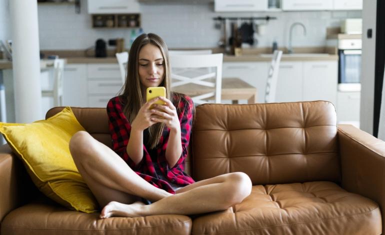 Moda sostenibile, Clearpay svela preferenze Millennials italiani