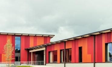 Hermès inaugura una nuova pelletteria in Francia