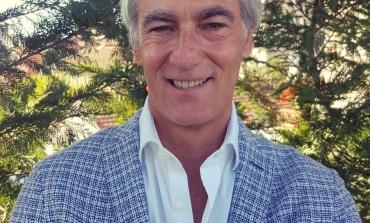Assomoda, Maurizio Governa è il nuovo presidente