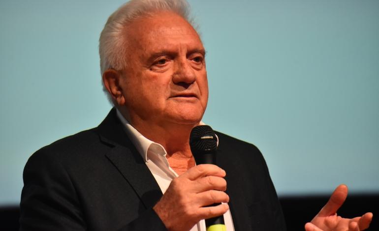 Addio a Flaminio Soncini, fondò Camera Buyer Italia