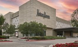 Neiman Marcus si compra la piattaforma Stylize