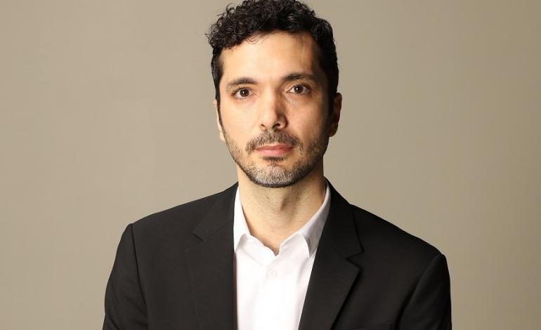 Giglio.com, Troia è il nuovo managing director