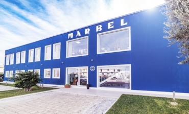 Marbel Group cresce con il kidswear di Vivetta