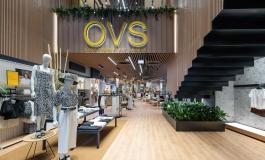 Ovs, nel Q1 cresce quota di mercato