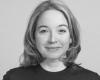 Daniela Ott alla guida di Aura Blockchain Consortium