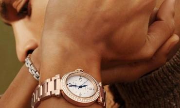 Orologi di lusso, il resale verso i 32 mld $ nel 2025