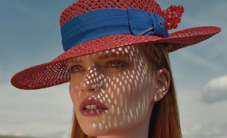 STM Hats esordisce al galoppo nel Chianti