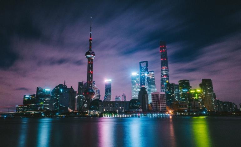 Cina, corre l'export moda: +51,7% su gennaio-aprile