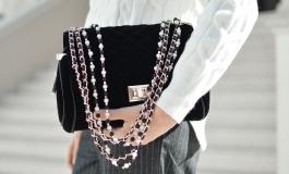 Euipo, la contraffazione si sposta su segmenti luxury