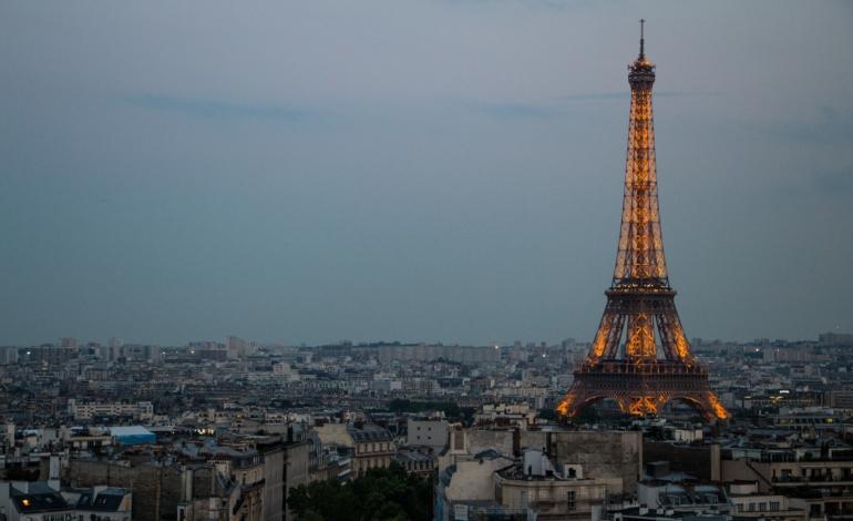 Parigi misurerà l'impatto delle sue passerelle