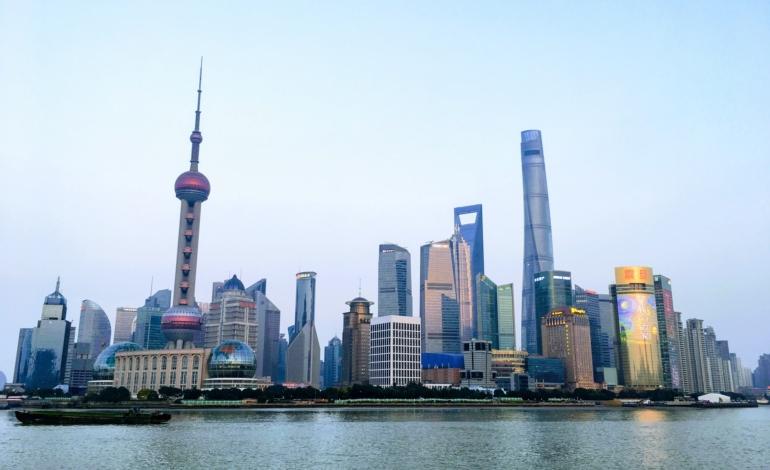 La Cina accusa H&M, Nike e Zara per merce scadente