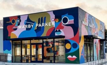 L'eyewear di Warby Parker verso la Borsa