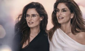 De Rigo presenta l'house brand femminileYalea