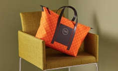 Prima linea di borse eco-friendly per Conforama