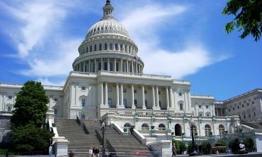 """Xinjiang, il Senato Usa blocca l'import """"salvo che"""""""
