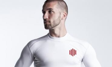 Nasce YouCare, la prima t-shirt che monitora la salute