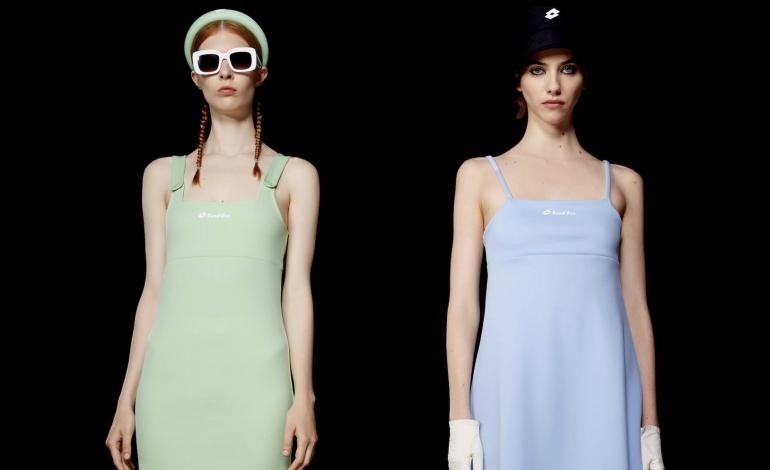Lotto, ancora fast fashion: il nuovo partner è Zara