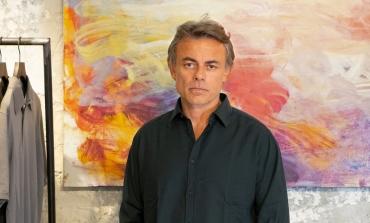 "Sconciaforni (gruppo Osit): ""Più opening e digital"""