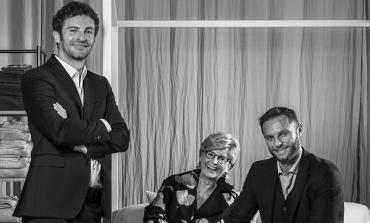 Fazzini tiene nel 2020 e investe in retail, prodotto e internazionalizzazione