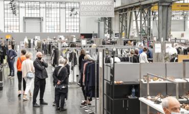 Gallery Fashion & Shoes al via con 300 marchi