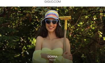 Giglio.com finalizza la quotazione sull'Aim