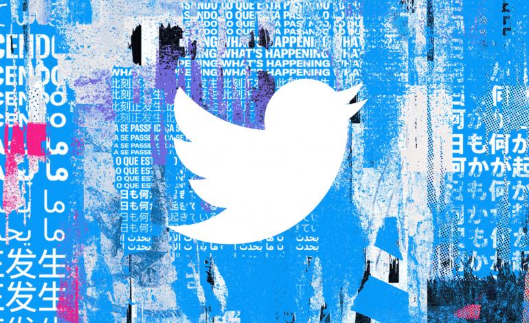 Anche Twitter debutta nel social commerce