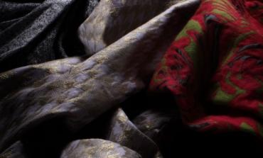 Colombo Industrie Tessili rafforza la collaborazione con Lineapiù Italia