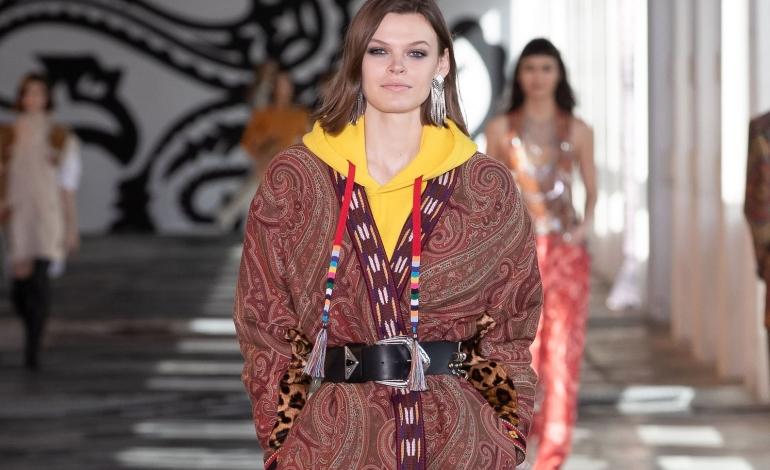 Il womenswear rincorre il recupero, ma l'export è sotto i livelli pre-pandemia