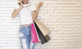 Consumi in Italia, primo semestre ai livelli 2020