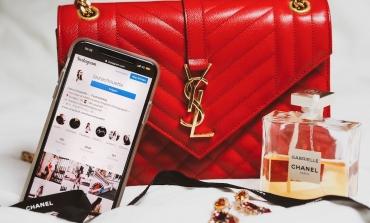 Crisi del fashion rental in Cina, chiude YCloset