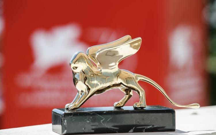 Cartier main sponsor della Mostra del Cinema di Venezia
