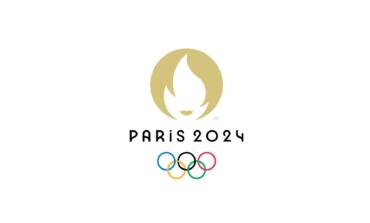 Decathlon è partner delle Olimpiadi di Parigi 2024