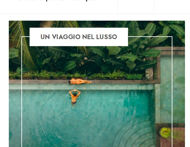 Malpensa lancia boutique online per il travel retail