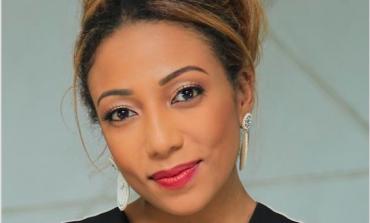 Diversity, ancora nomine: Moungar in Lvmh
