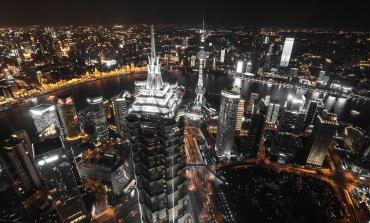 Cina, l'industria moda a +13% nei 5 mesi 2021