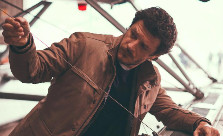 Pal Zileri scommette sulla Oyster Jacket e spinge sull'urban casual