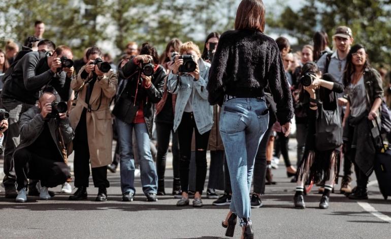 Uk, allarme inclusività nella fashion industry