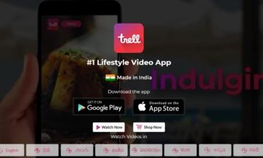 H&M investe (in India) nel social commerce di Trell